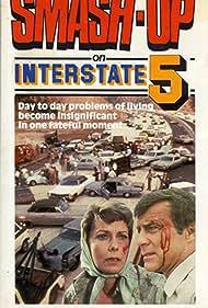 Smash-Up on Interstate 5 (1976)