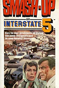 Primary photo for Smash-Up on Interstate 5