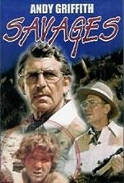 Savages(1974) Poster - Movie Forum, Cast, Reviews