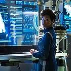 Sonequa Martin-Green in Star Trek: Discovery (2017)