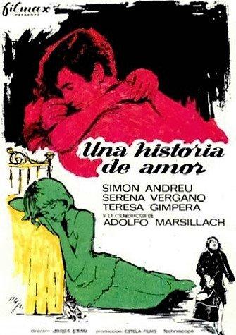 Una historia de amor (1967)