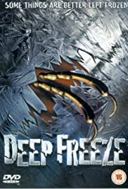 Deep Freeze (2003) 1080p