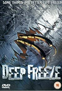 Primary photo for Deep Freeze
