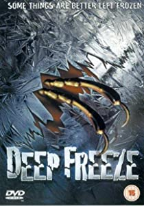 Movie ratings Deep Freeze [UltraHD]