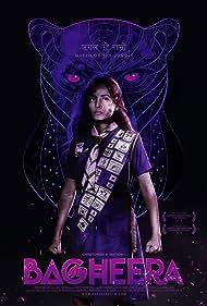Bagheera (2018)