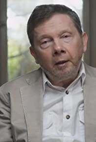 Primary photo for Eckhart Tolle
