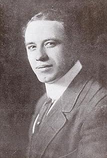 Robert G. Vignola Picture