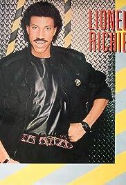 1984 CD BAIXAR RITCHIE