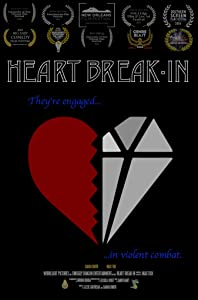A good action movie to watch Heart Break-In by none [480x360]