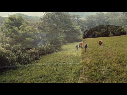Beacon Point Trailer