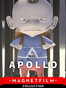 Watch free movie international Apollo Germany [x265]