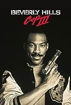 Beverly Hills Cop III: Triple Axel