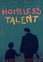 Progress: Homeless Talent