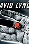 David Lynch: Crazy Clown Time (2012)
