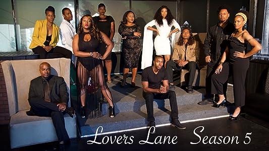 Hollywood película completa descarga gratuita Lovers Lane: Rest In Peace (2017)  [flv] [1280x720p] [1920x1200]