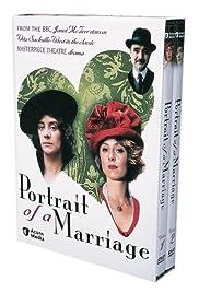 Portrait of a Marriage Poster - TV Show Forum, Cast, Reviews