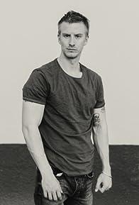 Primary photo for Filip Berg