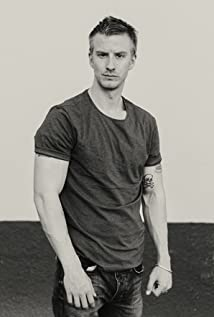 Filip Berg Picture