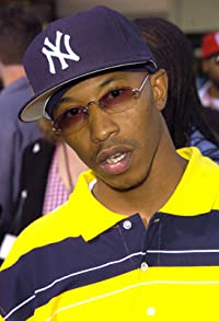 Primary photo for Fredro Starr