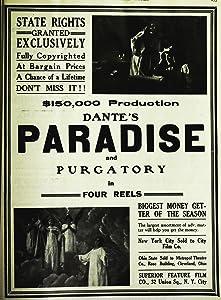 Mpeg4 movies downloads Purgatorio by none [x265]