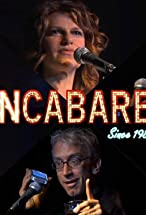 Primary image for UnCabaret
