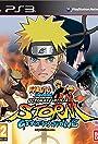 Naruto Shippûden: Ultimate Ninja Storm Generations