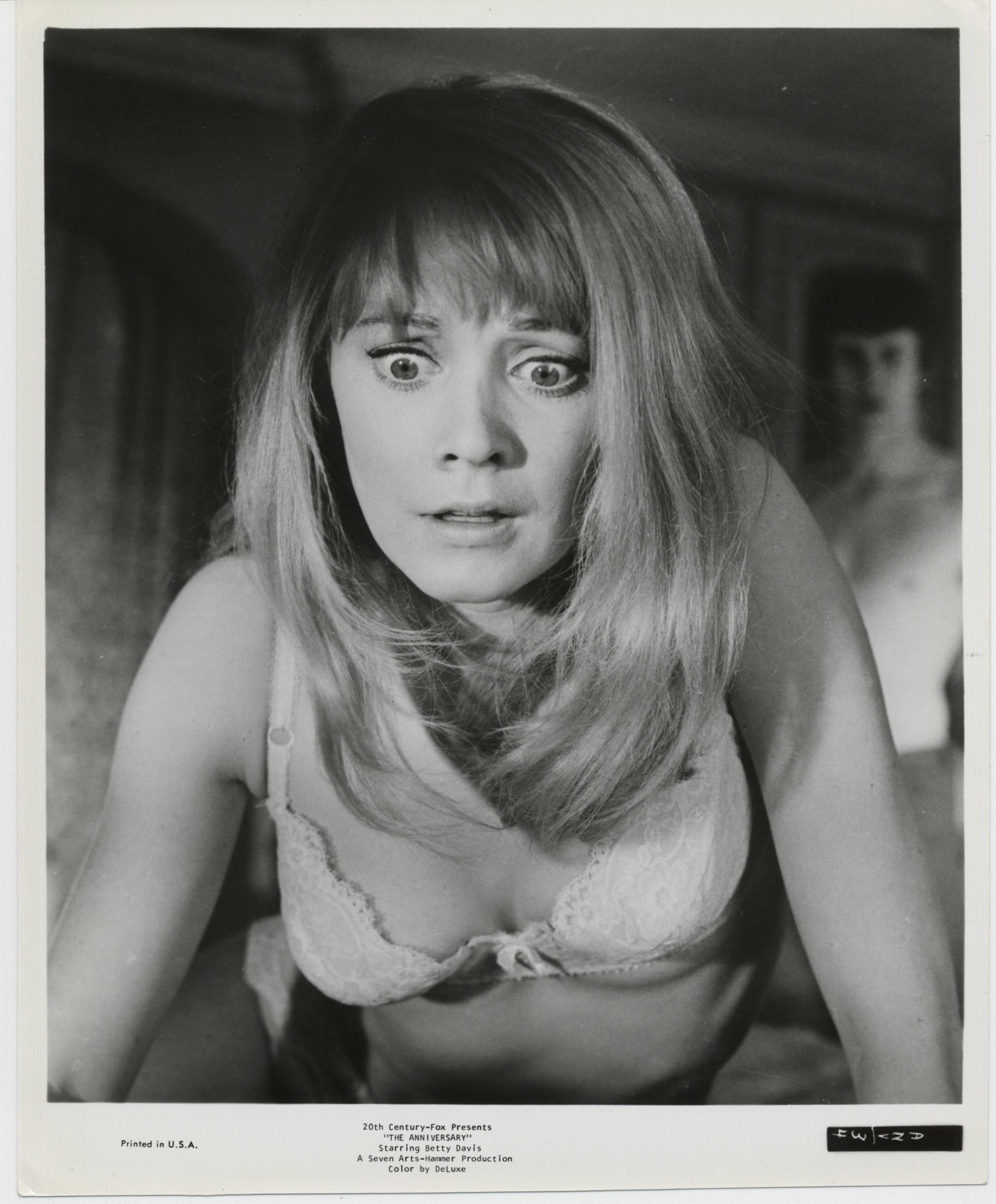 Elaine Taylor (actress) nude photos 2019