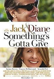 Something's Gotta Give (2003) 1080p