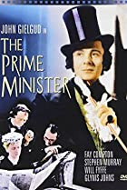 The Prime Minister (1941) Poster