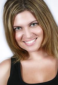 Primary photo for Randi Newton