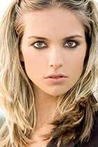 Kelly Aldridge