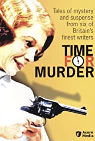 Time for Murder (1985)