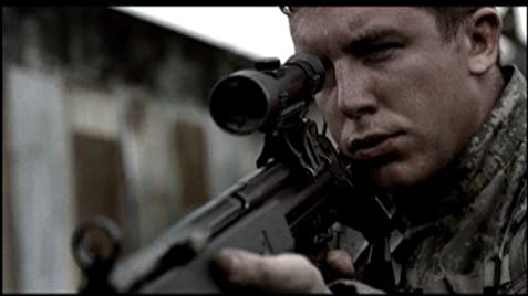 the sniper 2009 direct download