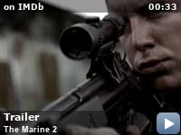 the marine 4 moving target مترجم