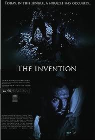 Gerardo Trejoluna in La invención de Morel (2006)