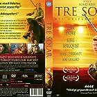 Tre solar (2004)