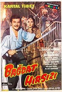 Old hollywood movies 3gp free download Bagdat hirsizi Turkey [1280x1024]