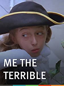 Watch amc movies Me the Terrible by Josephine Decker [320p]