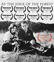 At the Edge of the Forest (2012)