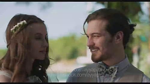 Delibal Fragman - Trailer