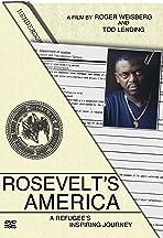 Rosevelt's America