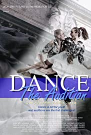Dance: The Audition (2019) ONLINE SEHEN