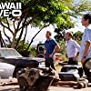 Scott Caan and Alex O'Loughlin in Hawaii Five-0 (2010)