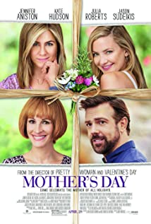Mother's Day (I) (2016)