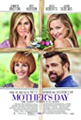 Jennifer Aniston, Julia Roberts, Kate Hudson, and Jason Sudeikis in Mother's Day (2016)