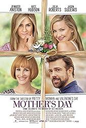 فيلم Mother's Day مترجم
