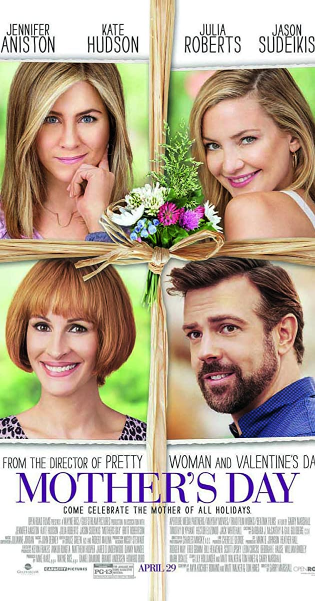 mother of tears watch full movie online