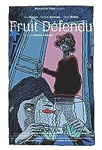 Primary image for Fruit défendu