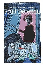 Fruit défendu Poster