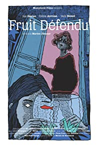 Primary photo for Fruit défendu